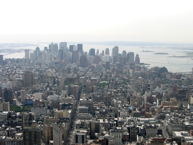 210_Looking_South_from_ESB.jpg