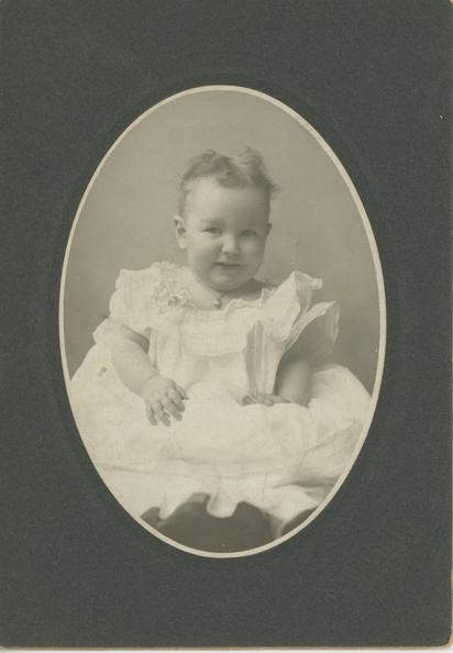 1900Dec MargaretMcDonnell 14mos